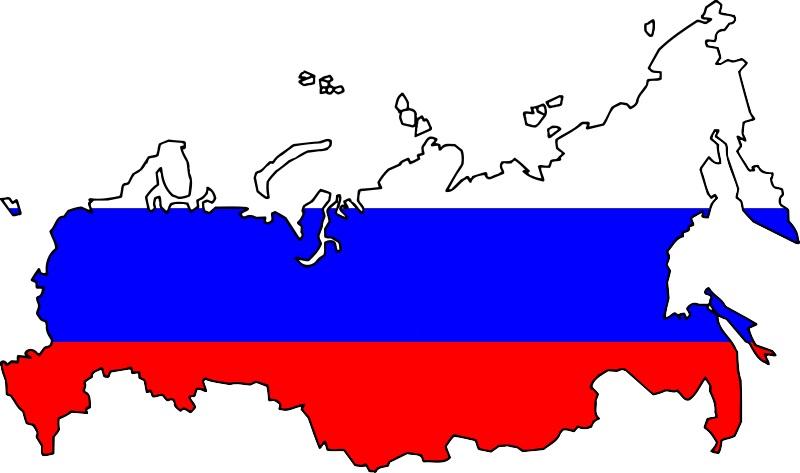 Конкурс Россия 10