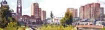 Портал Щелковского района Информационно-развлекательный сайт — Щелково, Фрязино, Щелковского района и Московской области — Портал ВесьРайон.РФ